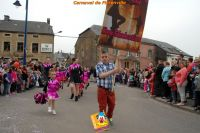 Carnaval_2014_00056