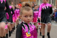 Carnaval_2014_00057