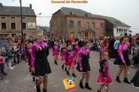 Carnaval_2014_00058