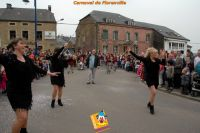 Carnaval_2014_00060