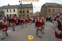 Carnaval_2014_00063