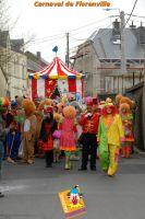 Carnaval_2014_00065
