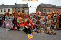Carnaval_2014_00066