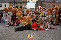 Carnaval_2014_00068