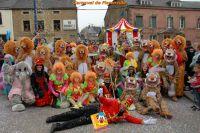Carnaval_2014_00069