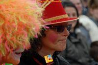 Carnaval_2014_00071