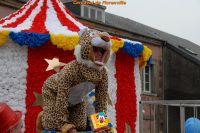 Carnaval_2014_00072