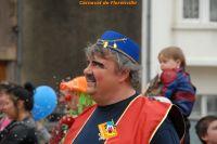 Carnaval_2014_00073