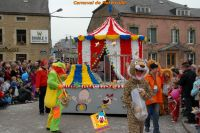 Carnaval_2014_00074