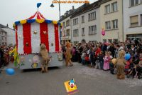 Carnaval_2014_00076
