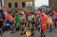 Carnaval_2014_00077