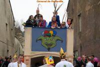 Carnaval_2014_00085