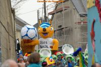 Carnaval_2014_00087
