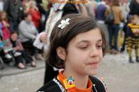 Carnaval_2014_00088