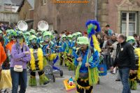 Carnaval_2014_00090