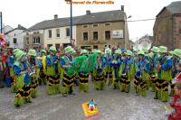 Carnaval_2014_00091
