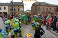 Carnaval_2014_00093