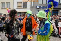 Carnaval_2014_00095