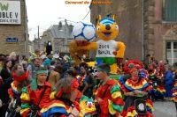 Carnaval_2014_00096