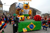 Carnaval_2014_00100