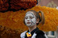 Carnaval_2014_00101