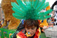 Carnaval_2014_00102