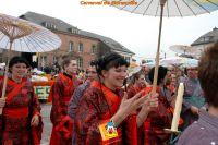 Carnaval_2014_00107