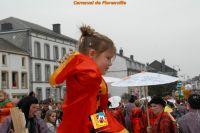 Carnaval_2014_00109