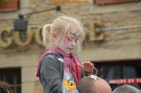 Carnaval_2014_00111