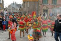 Carnaval_2014_00112