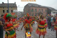 Carnaval_2014_00113