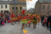 Carnaval_2014_00114