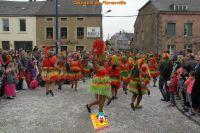 Carnaval_2014_00115