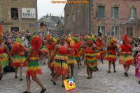 Carnaval_2014_00116