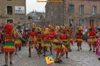 Carnaval_2014_00117