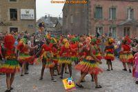 Carnaval_2014_00118