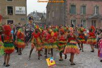 Carnaval_2014_00119