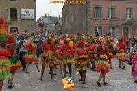 Carnaval_2014_00120