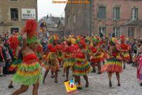 Carnaval_2014_00121