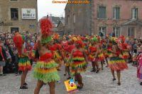 Carnaval_2014_00122