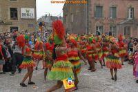 Carnaval_2014_00123