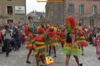 Carnaval_2014_00124