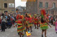 Carnaval_2014_00125