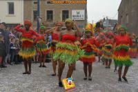 Carnaval_2014_00126
