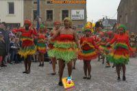Carnaval_2014_00127
