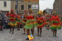 Carnaval_2014_00128