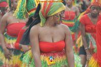 Carnaval_2014_00129
