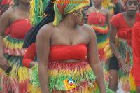 Carnaval_2014_00130