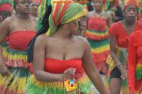Carnaval_2014_00131