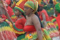 Carnaval_2014_00132